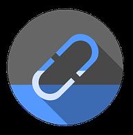 Update a SharePoint Hyperlink field via a Workflow