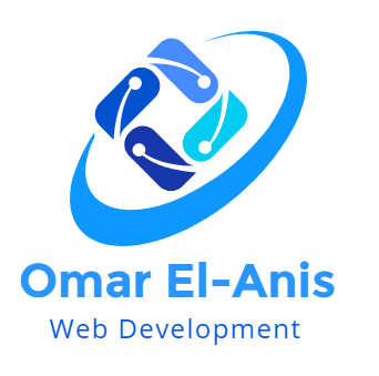 Omar El-Anis – 365 Developer